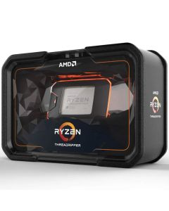 AMD Ryzen Threadripper 2 2990WX CPU (32 Cores, 3GHz - 4.2GHz, 64MB Cache)