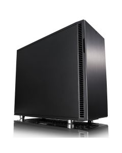 Fractal Design Define R6 Midi-Tower - Black