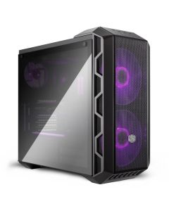 Tridon GS9 Intel Extreme PC