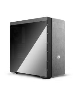 Comet GS9 Intel Gaming PC