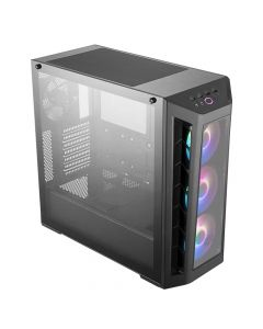 Mayhem GS9 Gaming PC - Preconfigured