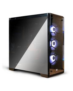 Oviraptor GS9 Intel Extreme PC