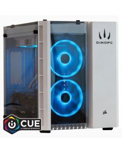 Cryolos AMD Extreme PC