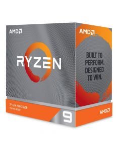 AMD Ryzen 9 3950X 4.7GHz (16 Cores, 32 Threads)