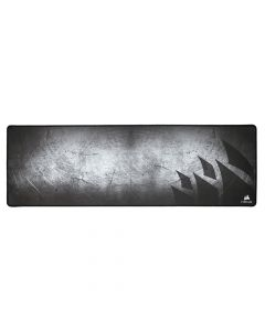 Corsair MM300 Anti-Fray Cloth Gaming Mouse Pad — Extended