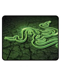 Razer Goliathus Small Control Fissure Surface Gaming Mouse Mat