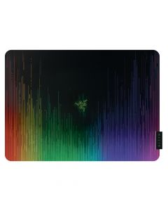 Razer Sphex V2 Ultra-Thin Form Factor, Gaming Mouse Mat