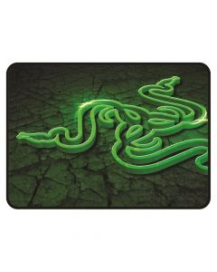 Razer Control Goliathus Medium Fissure Gaming Mouse Mat
