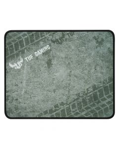 ASUS TUF Gaming P3 Durable PC Gaming Surface Mouse Mat