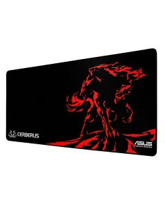 Cerberus XXL Extra Large Mat Gaming Mouse Pad