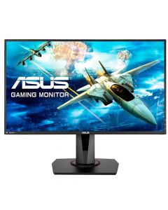 ASUS VG278Q Gaming Monitor - 27inch Full HD 1ms 144Hz