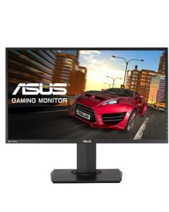 "ASUS MG278Q 27"" 2560 x 1440 - 1ms - 144Hz - G-Sync Compatible"
