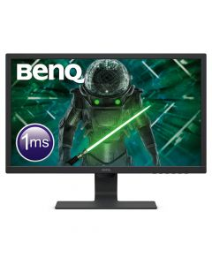 BenQ GL2480 24 inch 1080p 1ms - 75Hz LED Gaming Monitor