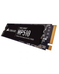 Corsair MP510 240GB PCIe M.2 NVMe Solid State Drive