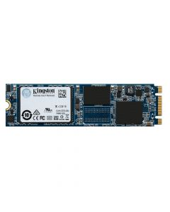Kingston UV500 120GB SATA M.2 Solid State Drive