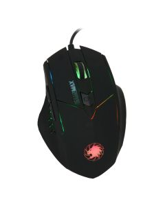 Game Max Tornado Gaming Mouse