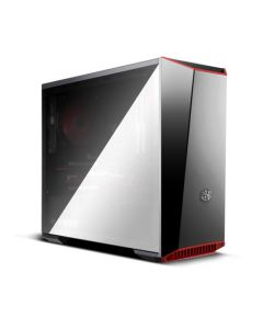 Aardonyx GS9 Intel Gaming PC