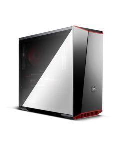 Evolve GS9-L2 Intel Home/Office PC