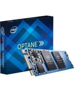 Intel® Optane™ Memory 16GB M.2
