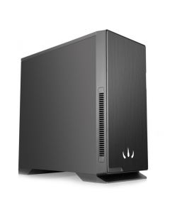 Stealth GS9 Intel Gaming PC